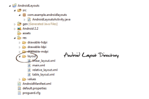 layouts_directory1